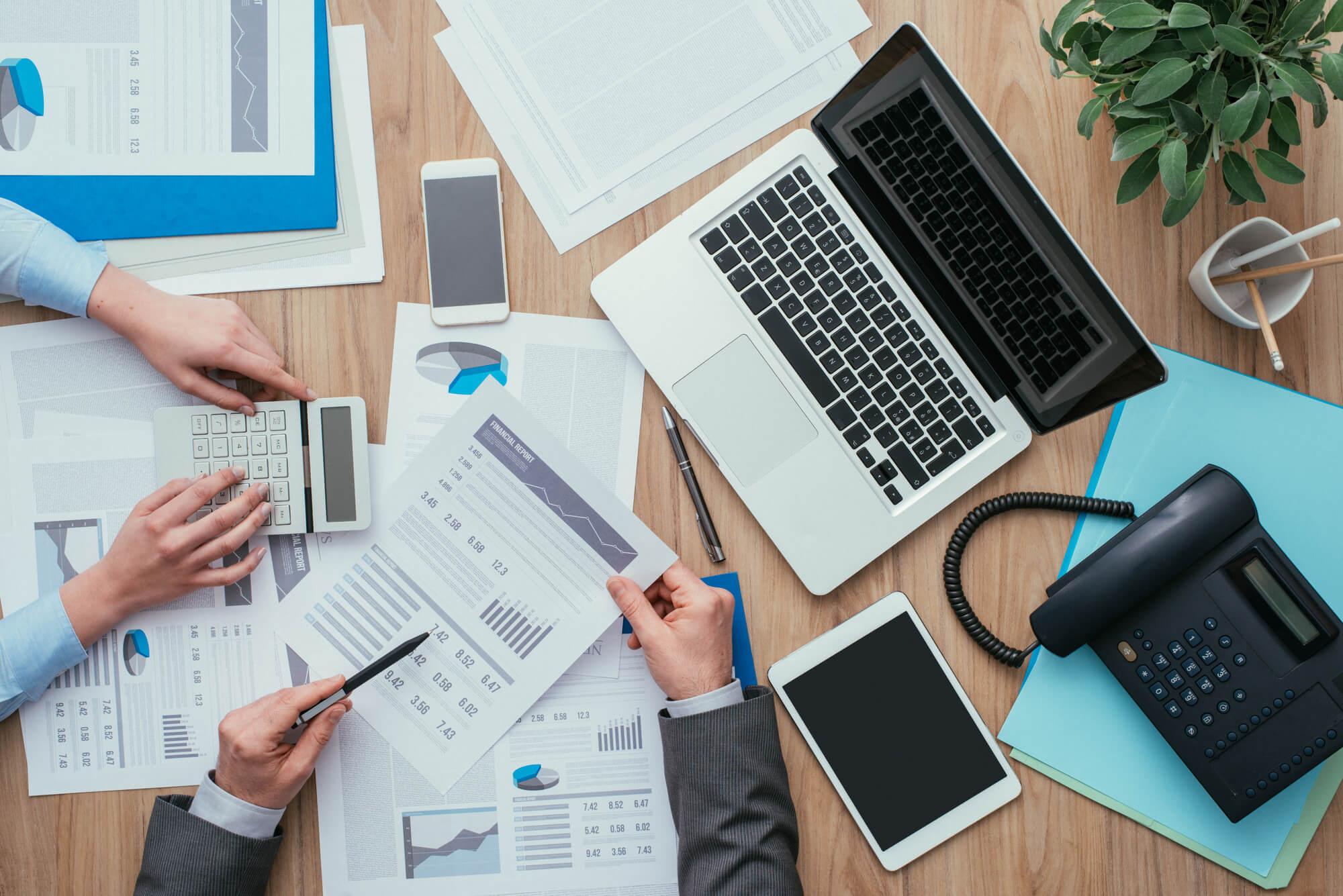 Бухгалтерские услуги в алматы бухгалтерское обслуживание ростов